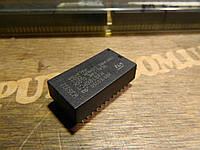 Мікросхема M48T86PC1 real - time clock, фото 1