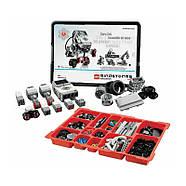 Конструктор LEGO® MINDSTORMS EV3 ЛЕГО Майндстормз® EV3, фото 2
