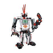 Конструктор LEGO® ЛЕГО Майндстормз® EV3, фото 2