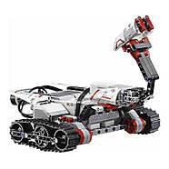 Конструктор LEGO® MINDSTORMS EV3 ЛЕГО Майндстормз® EV3, фото 5