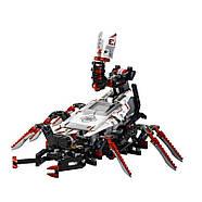 Конструктор LEGO® MINDSTORMS EV3 ЛЕГО Майндстормз® EV3, фото 6