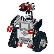 Конструктор LEGO® MINDSTORMS EV3 ЛЕГО Майндстормз® EV3, фото 7