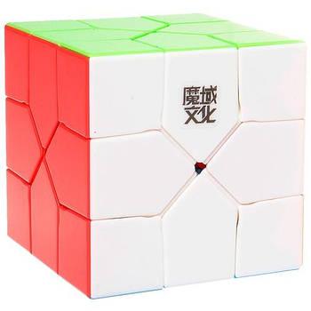 Головоломка MoYu Redi Cube Реді куб