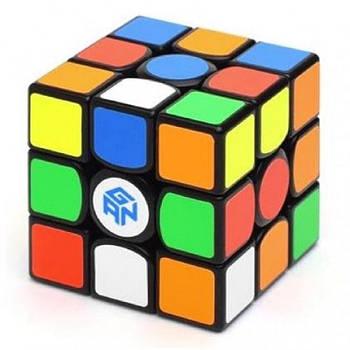 Кубик 3x3 Ganspuzzle 356 Air U