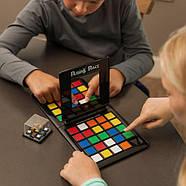 Головоломка Rubik's - КОЛЬОРИНКИ (1-2 гравці), фото 3