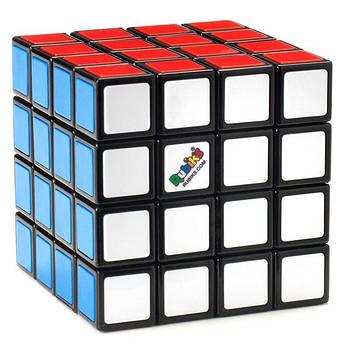 Головоломка rubik's Кубик 4x4 Рубікс