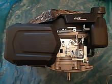 Двигун для газонокосарки Oleo-Mac ЕМАК К805 6.5 к.с.
