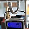 Електронний кантер 7в1 (50кг), фото 2