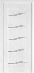 Двері міжкімнатні Terminus серія Modern