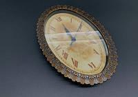 Часы декоративные 200х140 мм