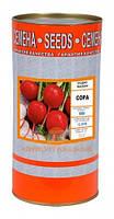 Семена редиса Сора в банке 0.5 кг