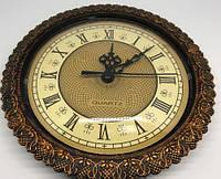Часы декоративные 130мм