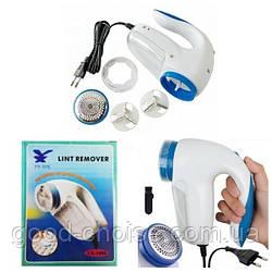 Машинка для снятия катышков / Триммер для удаления катышек Lint Remover YX-5880