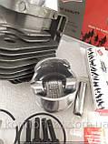 Поршневая группа мотокосы TL-52 44мм  Winzor, фото 7
