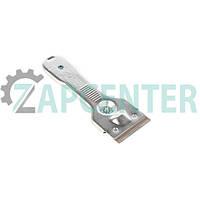 Скребок для чистки стеклокерамики Bosch 087670 (027768)
