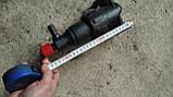 Фильтр в сборе регулятора распределителя давления полевого опрыскивателя. В сборе. Тип Arag., фото 2