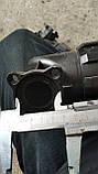 Фильтр в сборе регулятора распределителя давления полевого опрыскивателя. В сборе. Тип Arag., фото 7