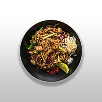 """Набір """"Пад Тай"""" від Asia Foods (на 5-6 порцій)"""