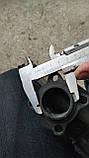 Фильтр в сборе регулятора распределителя давления полевого опрыскивателя. В сборе. Тип Arag., фото 6