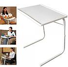 ОПТ Подставка для ноутбука складной стол Table-Mate 2 Мобильный, фото 4