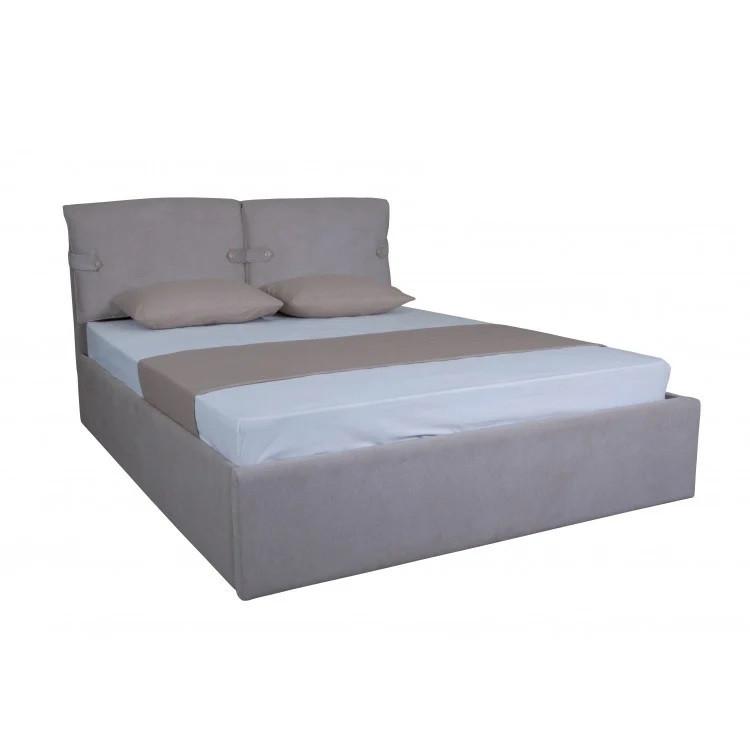 Кровать с подъемным механизмом 160х200 см Мишель Melbi