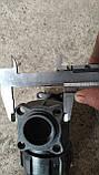 Фильтр в сборе регулятора распределителя давления полевого опрыскивателя. В сборе. Тип Arag., фото 4