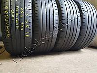 Шини бу 215/55 R16 Pirelli