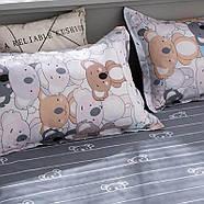 Комплект постільної білизни Koala (двоспальний євро), фото 3