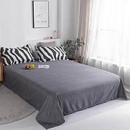 Комплект постільної білизни Zebra (двоспальний євро), фото 2