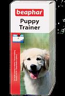 Спрей Beaphar Puppy Trainer для привчання цуценят до туалету, 50 мл