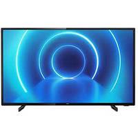 Телевізор Philips 50PUS7505