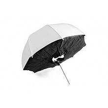 Зонт-Софтбокс Falcon FEA-UB60
