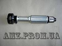 Пневмошлифмашинка ПШМ-60 Ручная пневматическая шлифовальная машинка