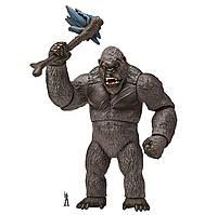 Фигурка МегаКонг 33 см Godzilla vs. Kong 35581