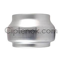 Вентилятор канальний круглий 1350 м3/годину