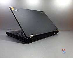 Ноутбук Lenovo ThinkPad T420 14″, Intel Core i5-2450m 2.5 Ghz, 4Gb DDR3, 320Gb. Гарантия!