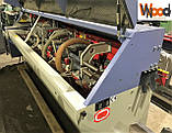 Кромкооблицювальний верстат   OTT Pacific, фото 4