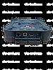 Диагностический сканер TEXA Navigator TXT Multihub, фото 2