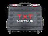 Диагностический сканер TEXA Navigator TXT Multihub, фото 4