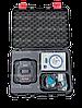 Диагностический сканер TEXA Navigator TXT Multihub, фото 5
