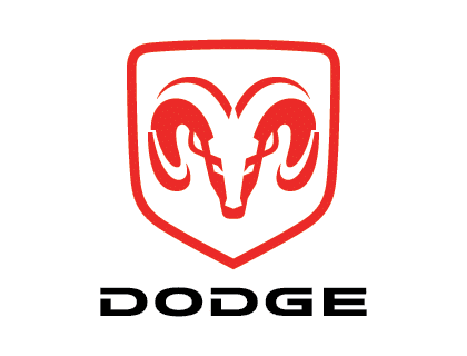 Кузовные автозапчасти и оптика для Dodge