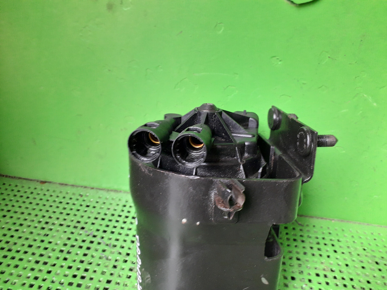 Корпус топливного фильтра для Opel Astra G