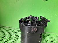Корпус топливного фильтра для Opel Astra G, фото 1