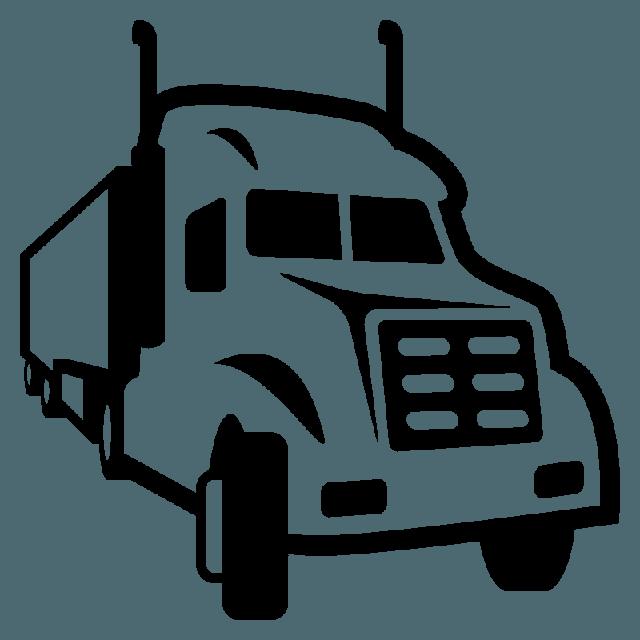 Тюнинг и ремонт грузовиков