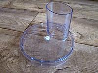 Крышка чаши для Кухонного комбайна Kenwood FPP210 FPP220 FPP230 FPP23 Оригинальная запчасть