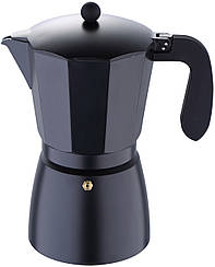 Кофеварка гейзерная San Ignacio SG-3518