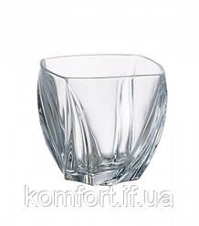 Набір склянок Bohemia Neptune 2KD85/99S39/300 300 мл 6 шт