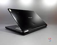 """Ноутбук Asus Q302L 13.3"""" Intel Core i3-4030u 1.9 Ghz, DDR3 8Gb, 1Tb. UltraBook. Гарантія!, фото 1"""