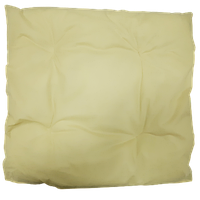 Подушка для ульев на 12 рамок (синтепон+флизелин)