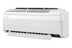 Кондиционер инвертор Samsung GEO Wind Free Wi-Fi-PM1.0-MDS AR09AXAAAWKNER